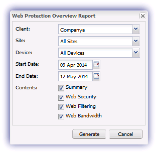 wp_overview_report_options