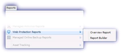 wp_report_menu